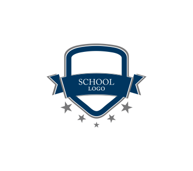 389x346 School Education Inspiration Vector Logo Design Download Vector