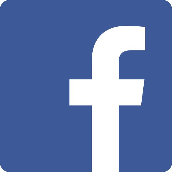 600x600 Facebook Logo