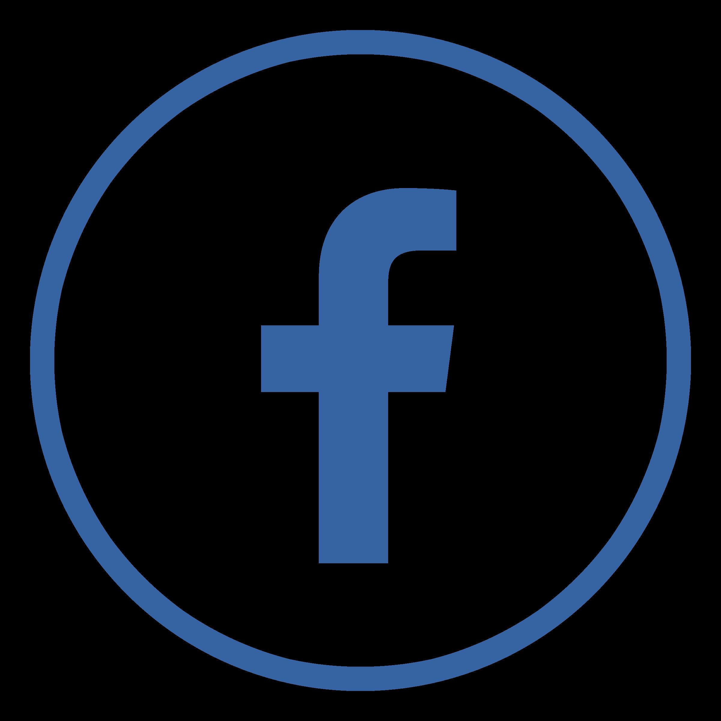 2400x2400 Facebook Logo Png Transparent Amp Svg Vector