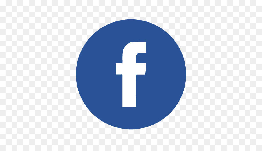 900x520 Facebook Scalable Vector Graphics Icon