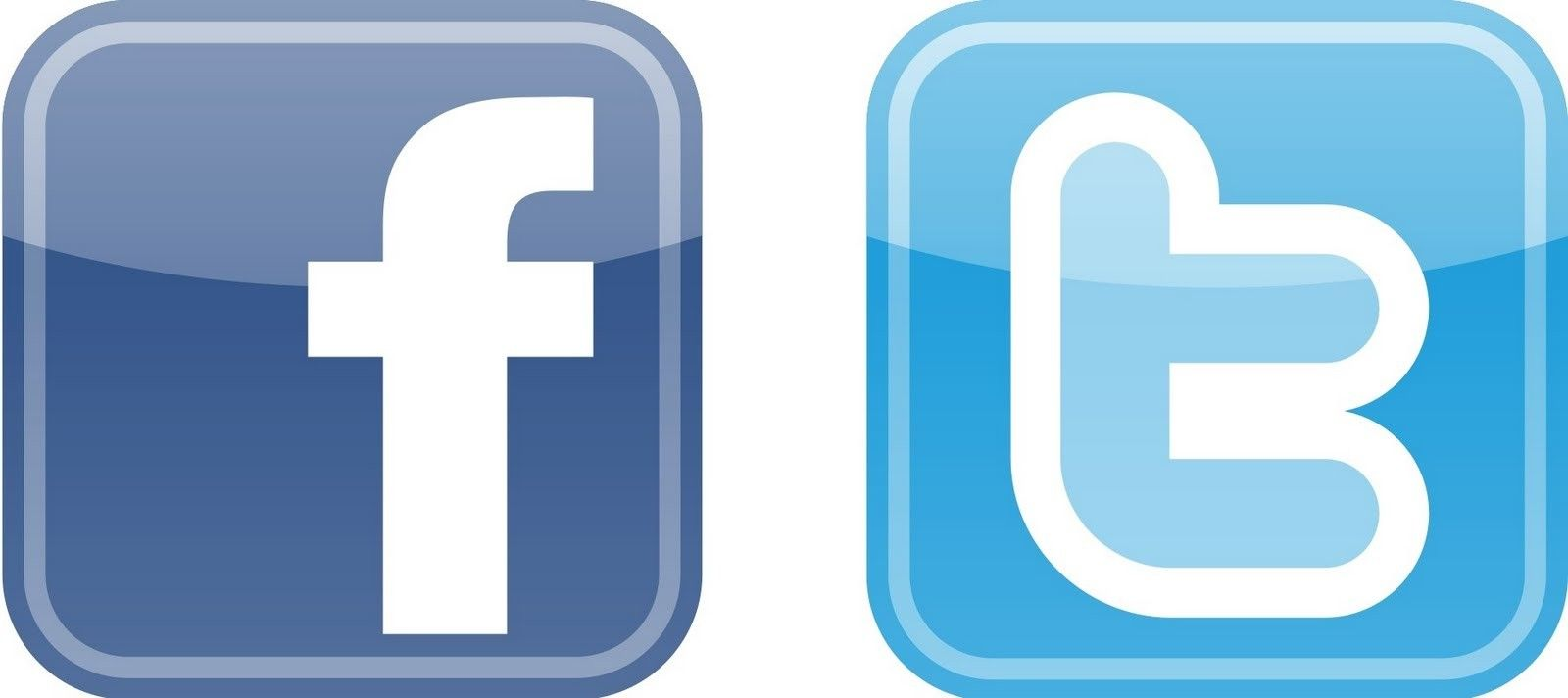 1600x712 Facebook Vector Logo Hd