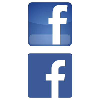 400x400 Facebook Icon Eps Png Transparent Facebook Icon Eps.png Images