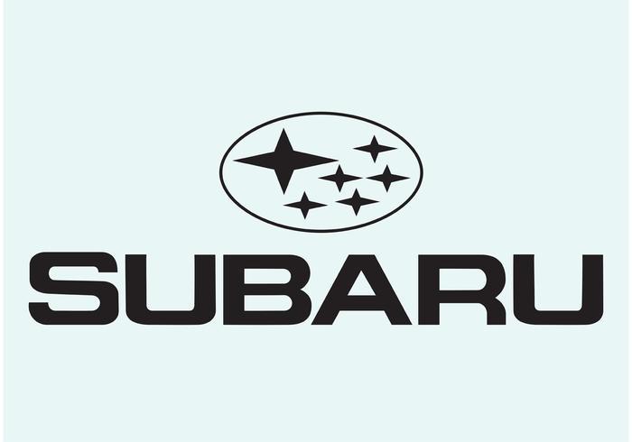700x490 Logos. Subaru Logo Vector Subaru Logo Type Download Gratis