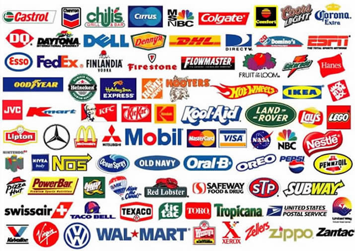 715x505 Eps Vector Logos Company And Corporate Eps Ai Vector Logotypes