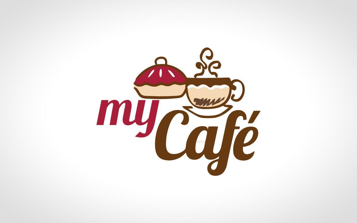 1200x750 Lobotz On Twitter Modern Cafe Logo For Sale