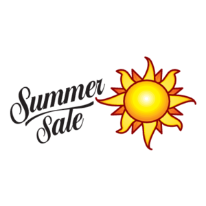 300x300 Microsoft Summer Sale Logo, Vector Logo Of Microsoft Summer Sale