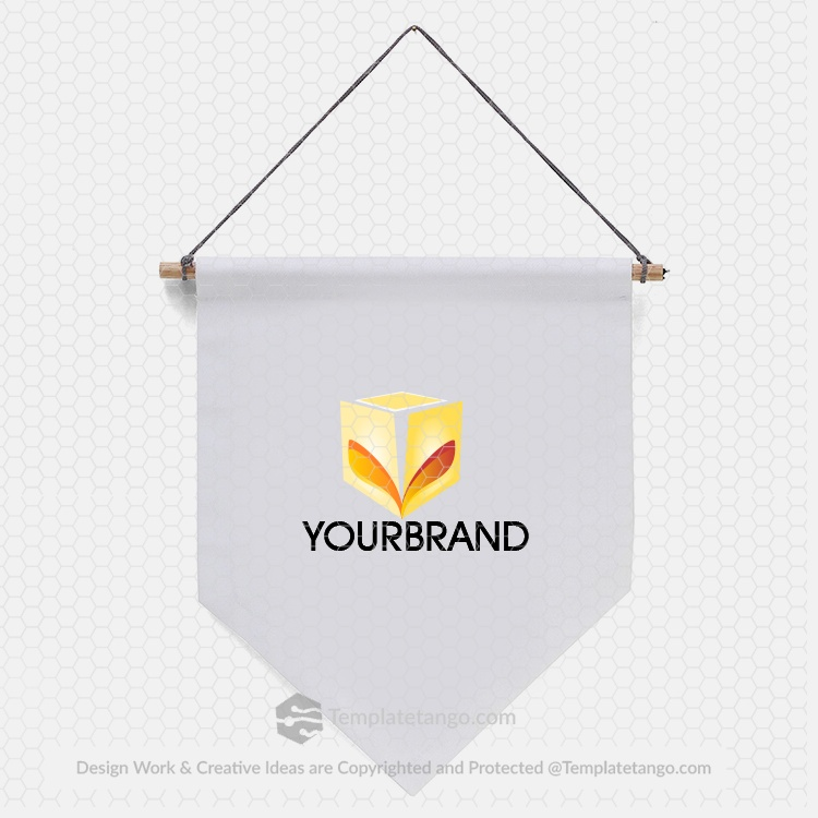 750x750 Modern Vector Logo For Sale Ready Made Logos For Sale