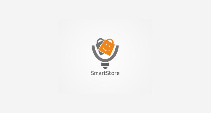 730x392 Retail Logos