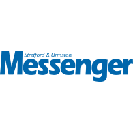 195x195 Sale And Altrincham Messenger Brands Of The Download