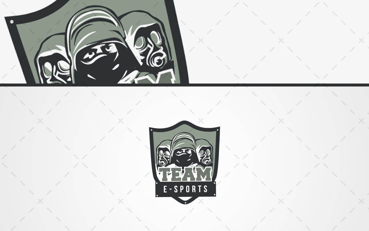 1200x750 Team Logo
