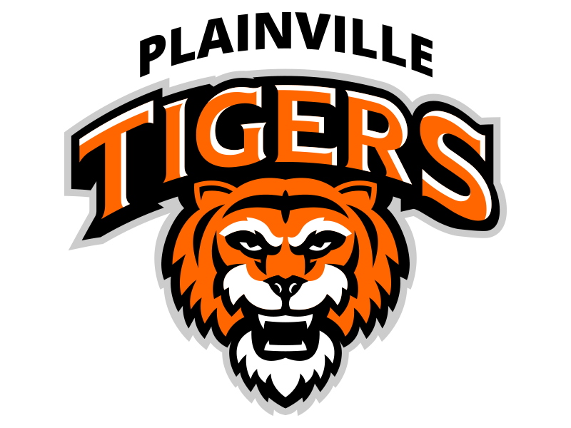 800x600 Tigers Logo For Sale Vector Logos For Sale