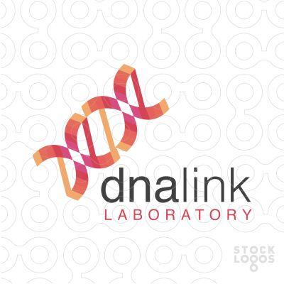 400x400 28 Best Science Medical Logos For Sale By Logomood Melanie D