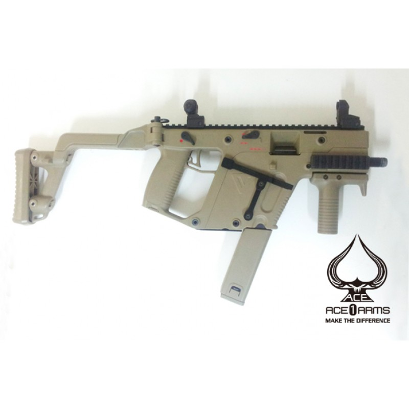 800x800 J.k.army , Airsoft Shop , Tactical , Combat Gear