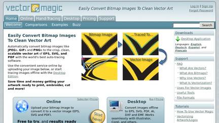 432x243 Vectormagic Reviews