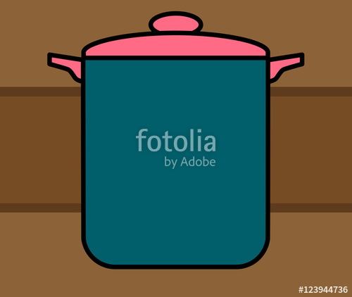 500x422 Idli Maker Vector Stock Image And Royalty Free Vector Files On