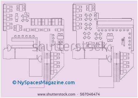 450x320 67 Best Of House Plan Vector
