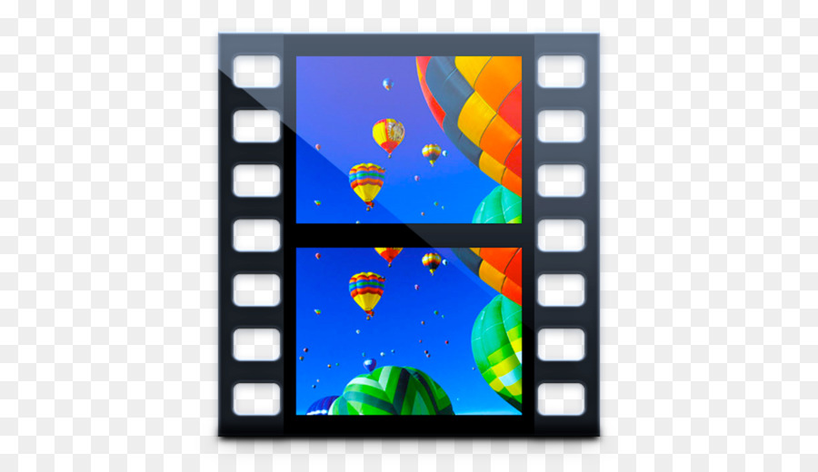 900x520 Windows Movie Maker Video Editing Vector Graphics Film Editing