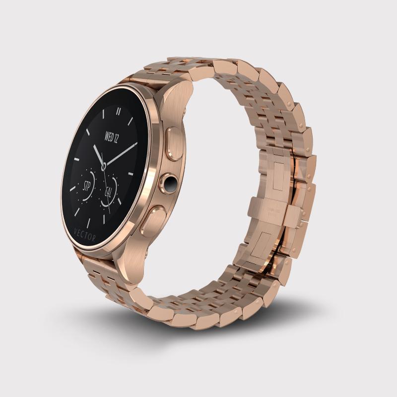 800x800 Fitbit Grabs Luxury Smartwatch Maker Vector Watch