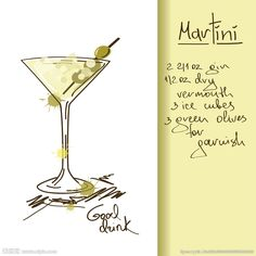 236x236 43 Best Cocktail Images Cocktails Vector, Margarita
