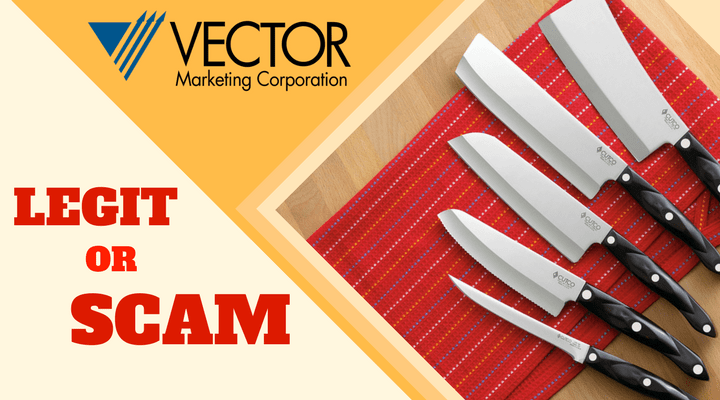 720x400 Is Vector Marketing Scam An Unbiased Review