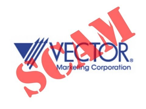 480x360 Vector Marketing Corporation Is A Pyramid Scheme!