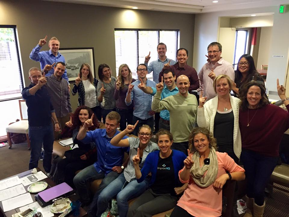 960x720 Vector Marketing Denver Office Becomes First In Company History To