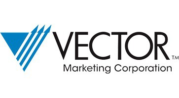 363x200 Vector Marketing Scam Yes It Is In My Opinion!