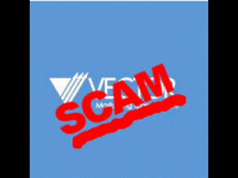 480x360 Vector Marketing Is A Scam!