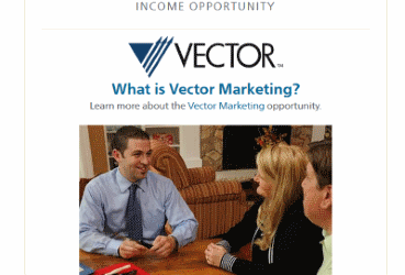 369x250 How Much Does Vector Marketing Pay