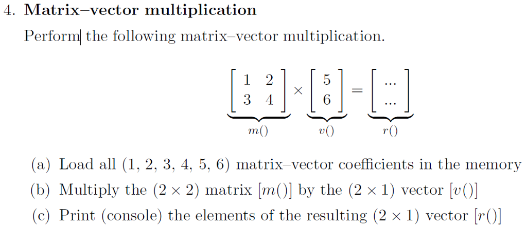 1024x473 Solved Mips Assembly Multiplication Perform