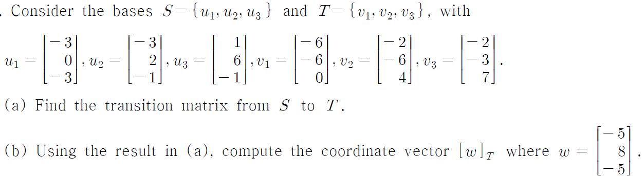 1253x352 Linear Algebra
