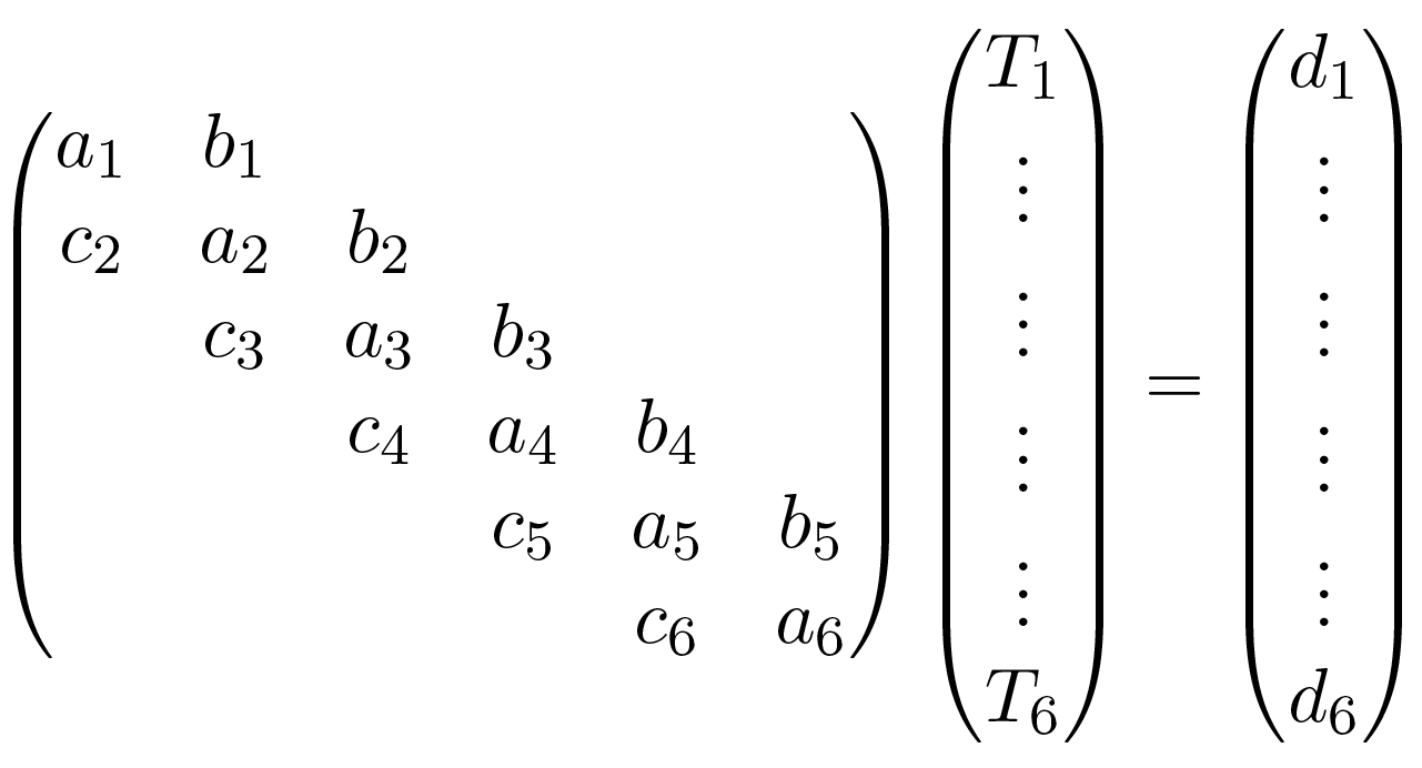 1281x692 Matrices