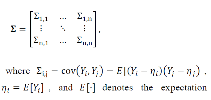 683x325 How Can I Calculate Covariance Matrix From A Random Vector