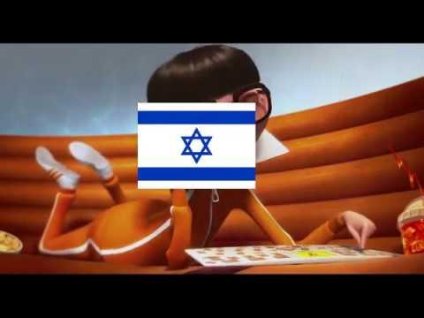 480x360 Despicable Me Suez Crisis Nutshell