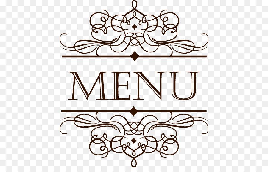 900x580 Menu Cafe Restaurant Wine List