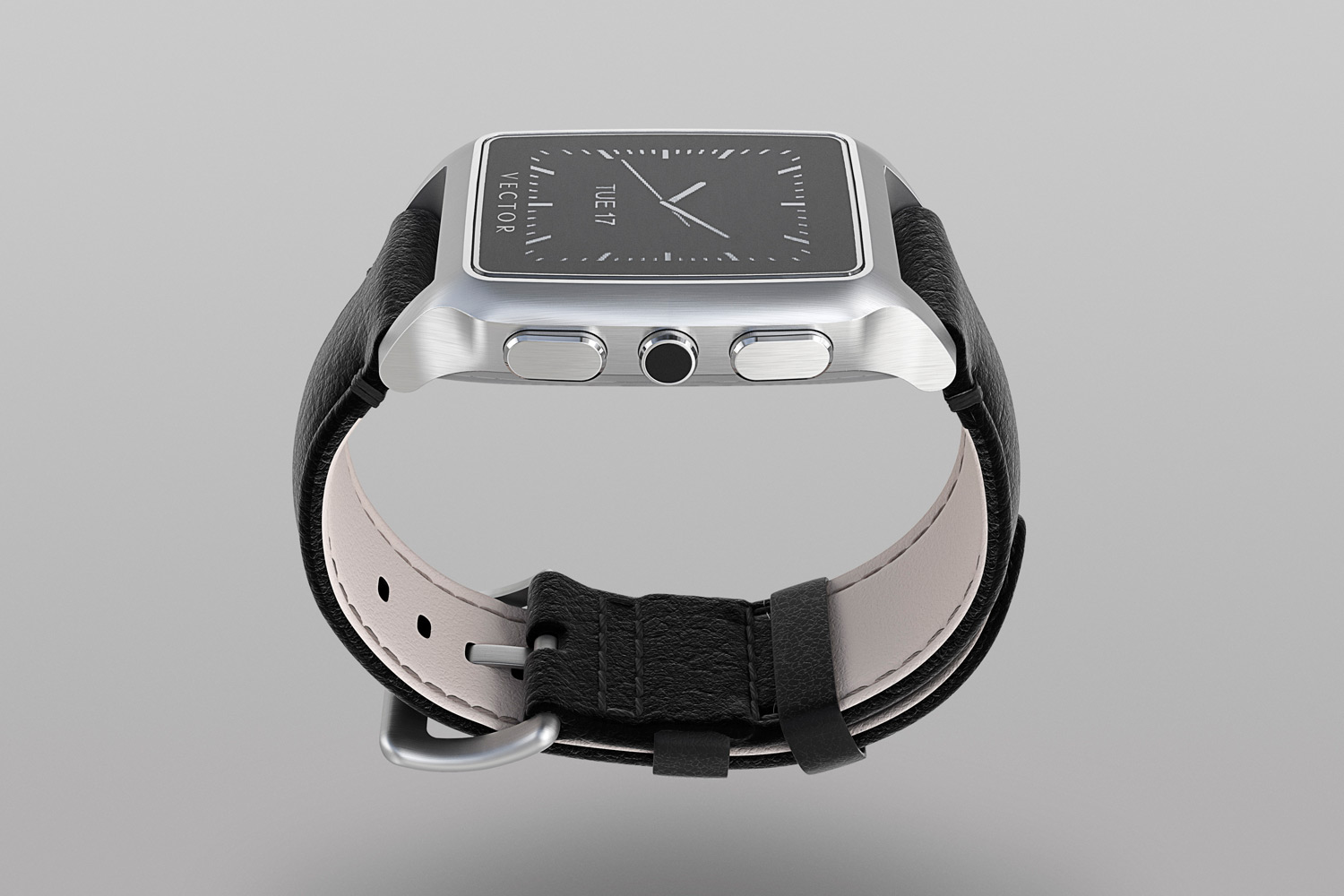 1500x1000 Vector Luna And Meridian Smart Watches