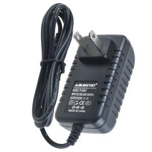 300x300 Dc Adapter For Vec1378 Vector Meridian Rechargeable Outdoor