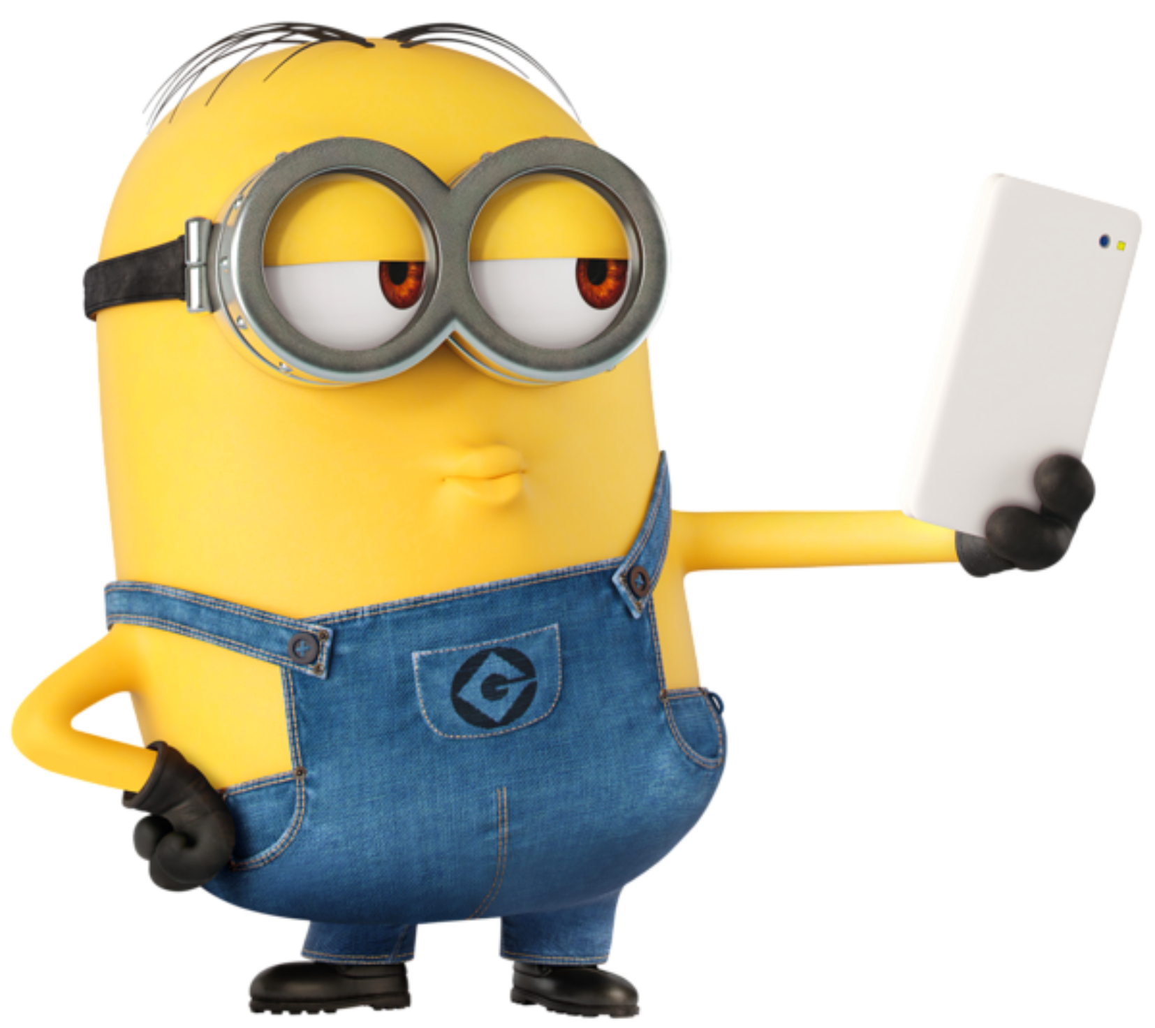1654x1472 15 Vector Minion Animated Gif For Free Download On Mbtskoudsalg