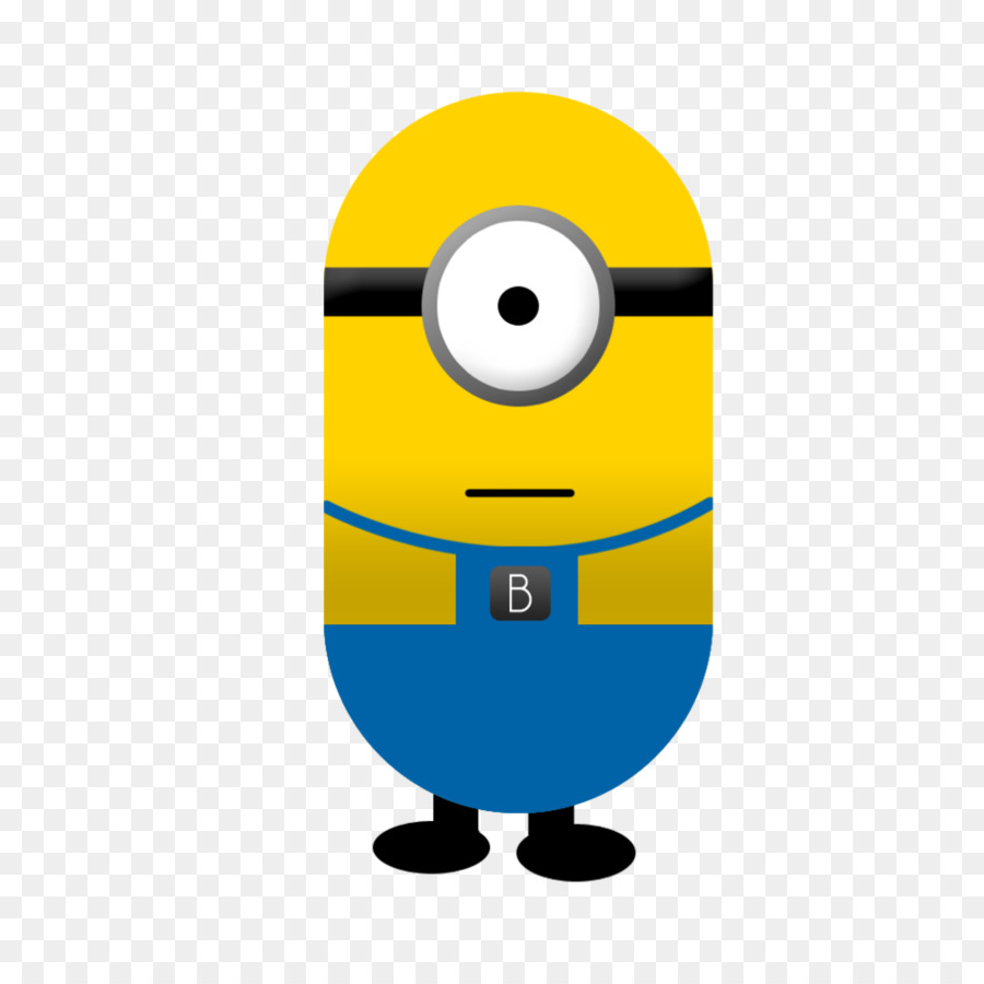 900x900 Vector Youtube Minions
