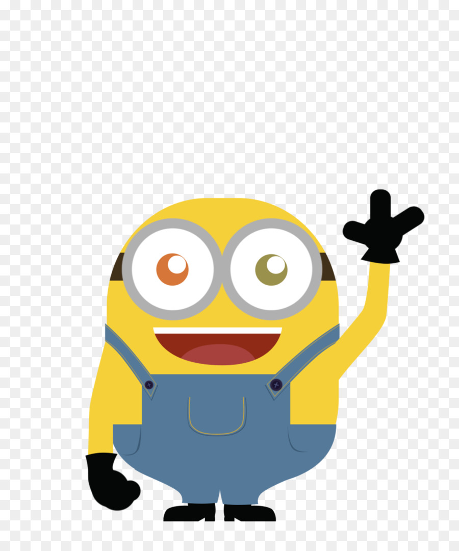 900x1080 Bob The Minion Minions Youtube