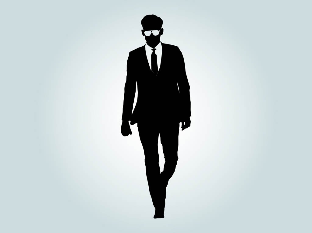 1024x765 Vector Male Model Vector Art Amp Graphics