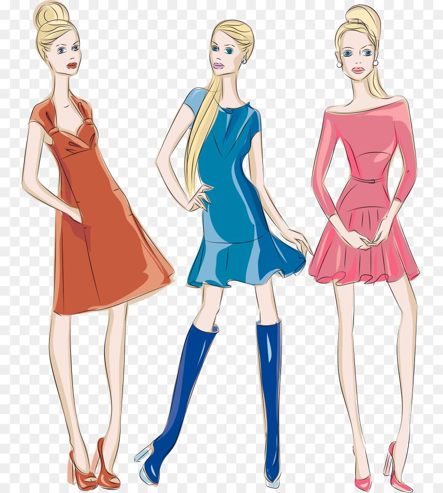 900x1000 Fashion Model Fashion Model Fashion Show
