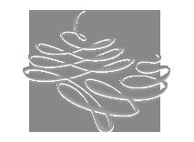 213x156 Free Wedding Monogram Maker Designmantic The Design Shop