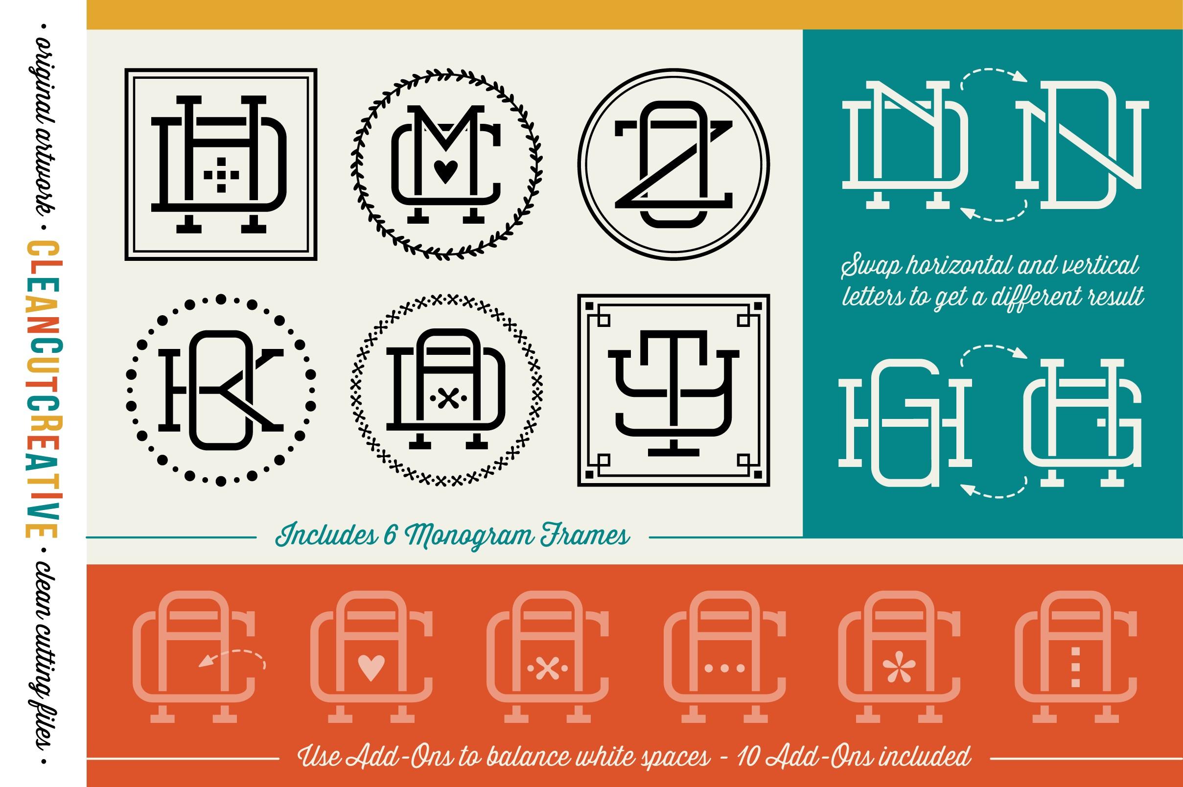 2417x1608 Letter Monogram Maker Valid Monogram Maker Creator Free Affordable