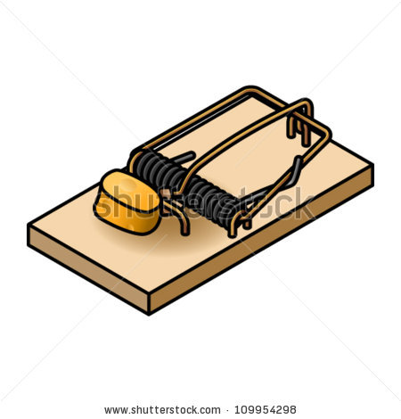 450x470 Trapped Clipart Mouse Trap Free Collection Download And Share