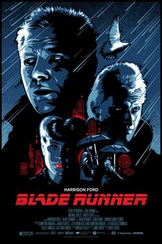236x354 44 Best Movie Vector Posters Images Documentaries