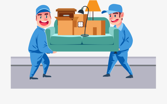 650x406 Moving Sofa, House Moving, Handling Furniture, Moving Company Png