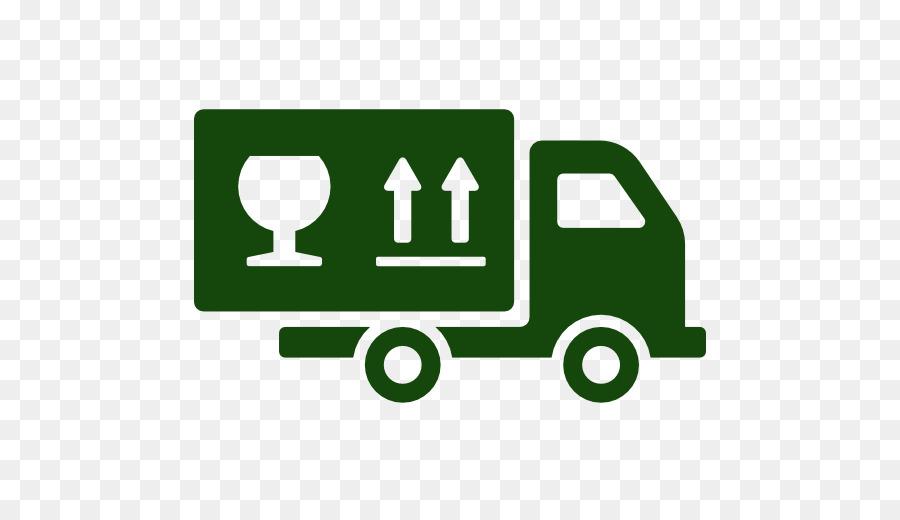 900x520 Car Van Mover Truck
