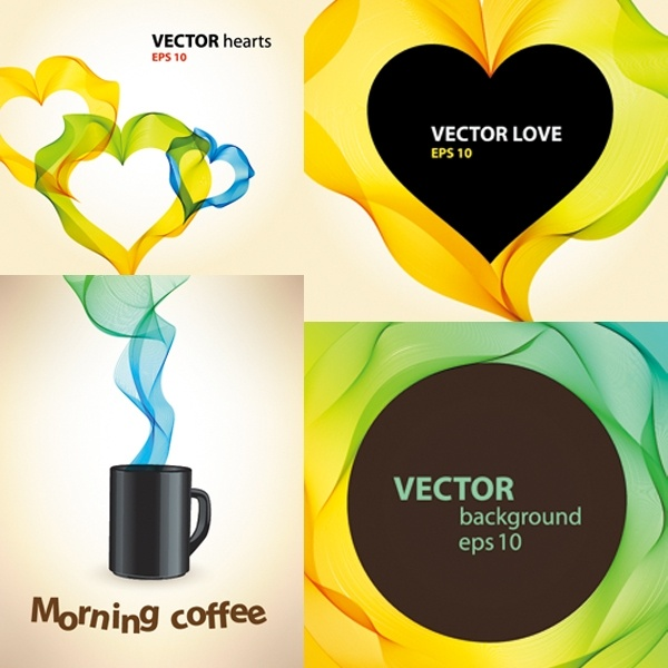 600x600 Moving Light And Line Hyun Vector Art Free Vector In Encapsulated