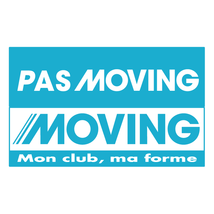 745x745 Moving Pas Moving Free Vector 4vector